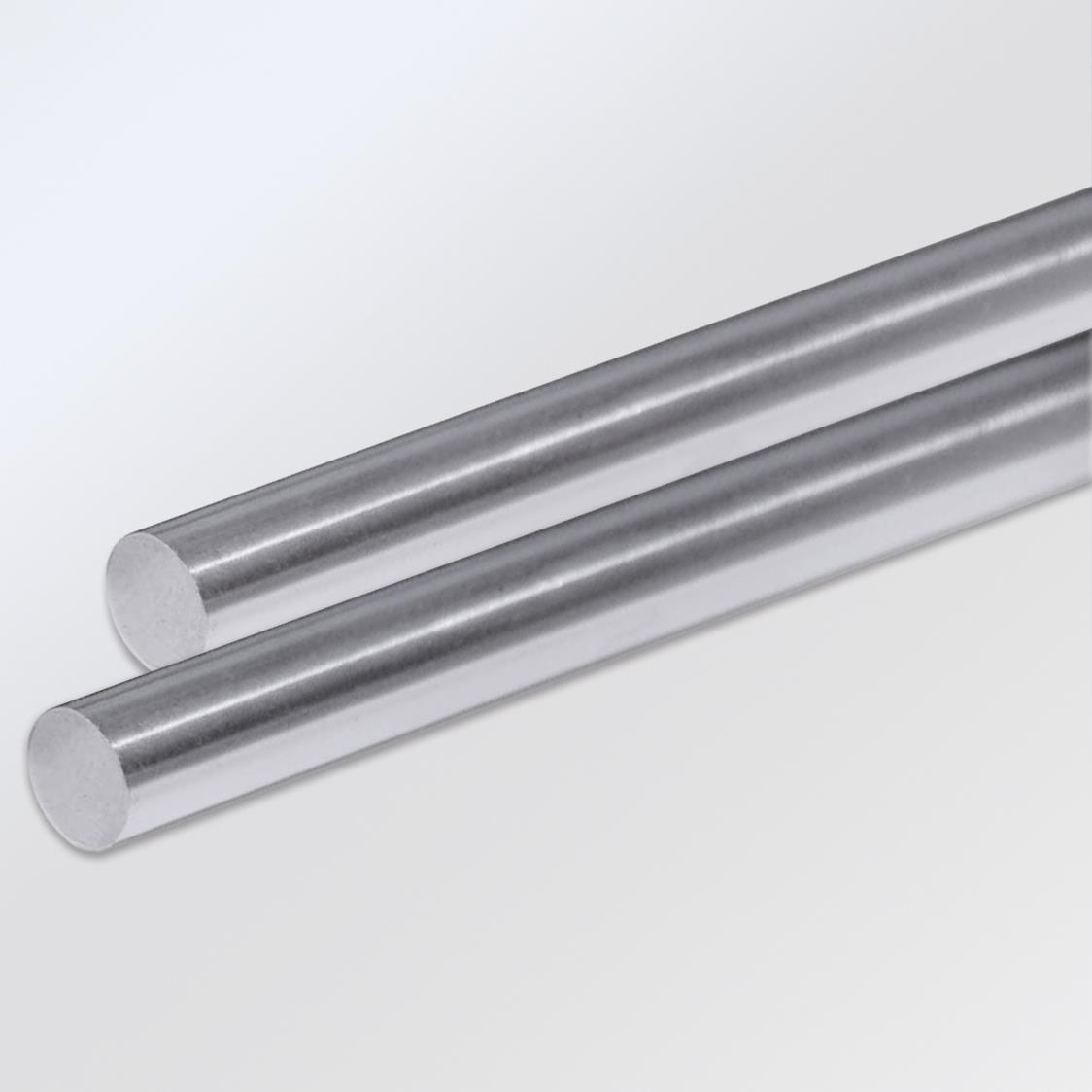1045 Induction Hardened Steel 1045 Ihcp Bar 100 Yield